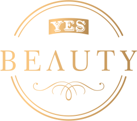 LOGO-TATTO-YES-BEAUTY_MARCA-DAGUA_COLORIDO.png
