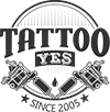 Logo_Tattoo_Yes_Favicon.png