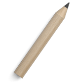 relative_pencil2.png